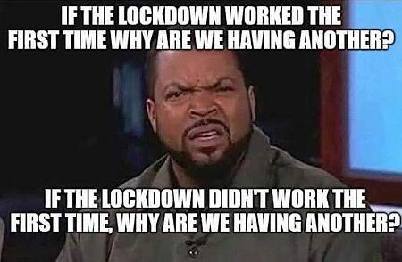 20201120-lockdown.jpg