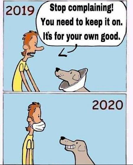 20201128-comply.jpg