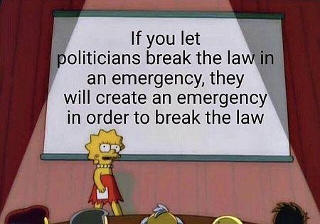 20201216-emergency.jpg