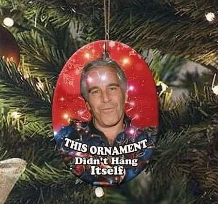 20201221-epstein-ornament.jpg