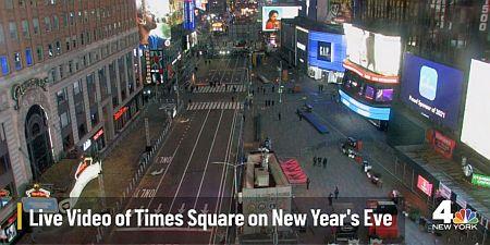 20210101-newyears-NYC.jpg