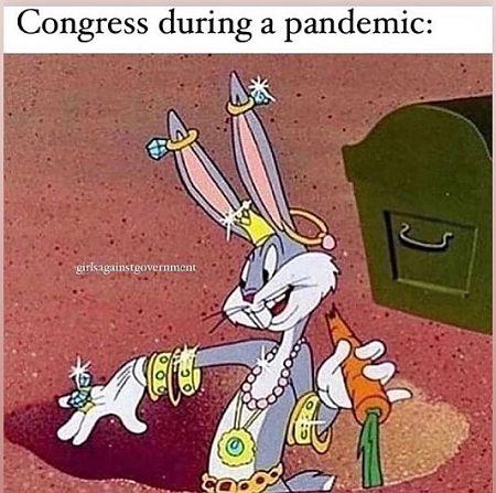 20210102-congress.jpg