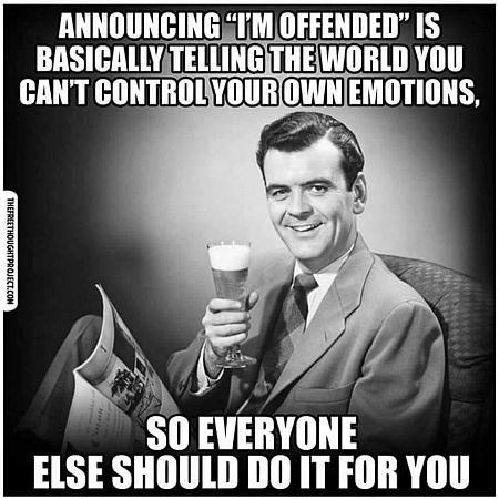 20210103-offended.jpg