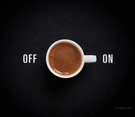 20210104-coffee.jpg