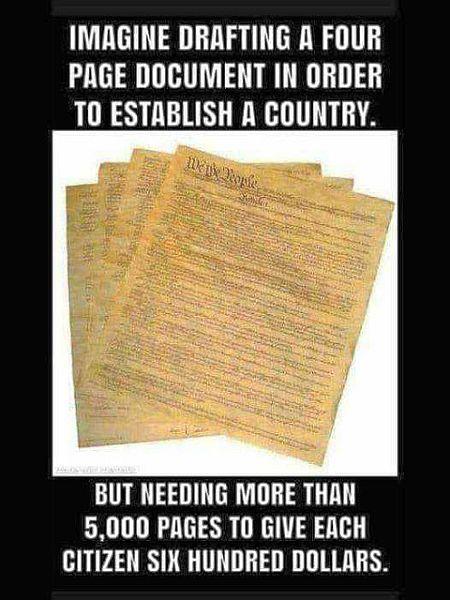 20210108-constitution.jpg