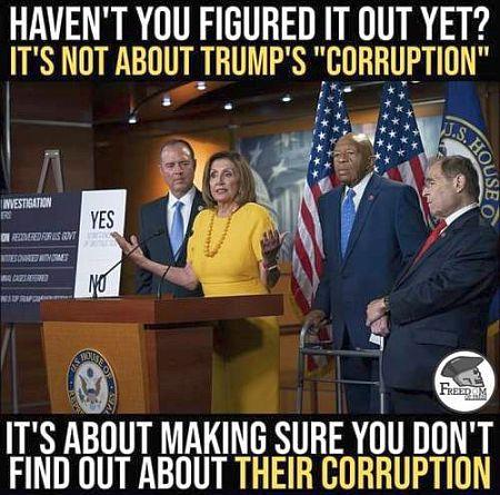 20210110-corruption.jpg