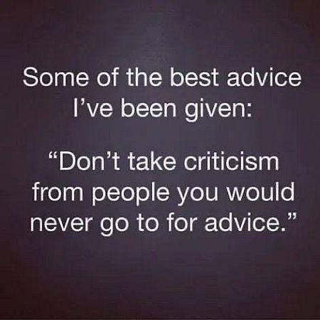 20210115-advice.jpg