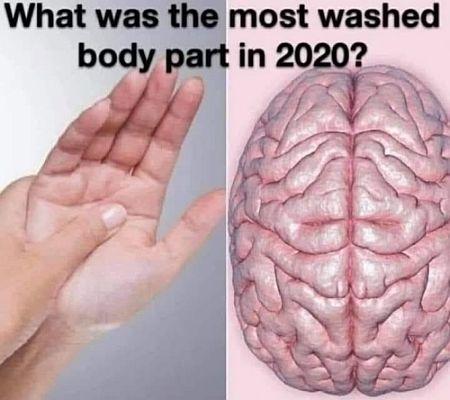 20210118-brainwash.jpg