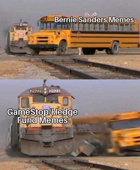 20210130-memes.jpg