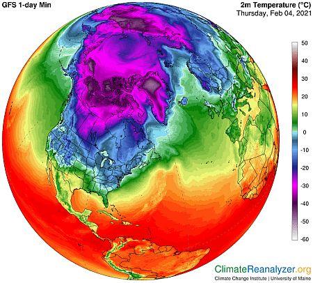 20200206-cold.jpg