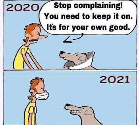 20210202-own-good.jpg