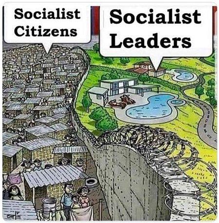 20210204-leaders.jpg