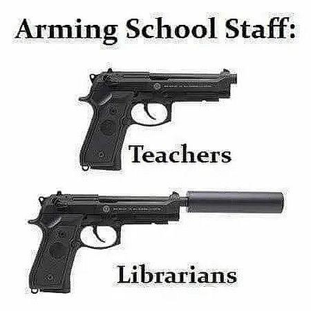20210207-librarians.jpg
