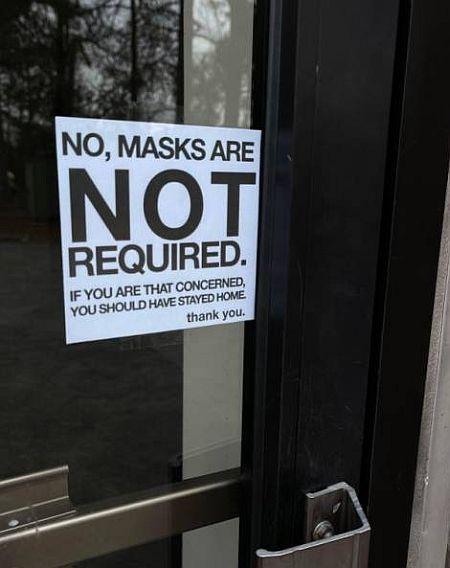 20210208-masks.jpg