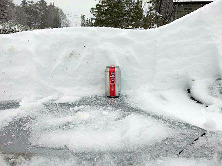 20210213-snow-can.jpg