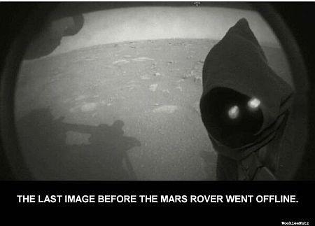 20210220-NASA.jpg