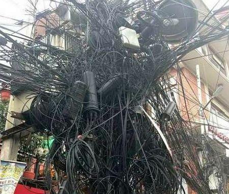20210225-wiring.jpg