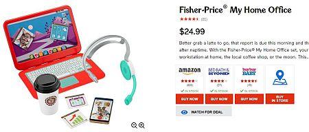 20210302-fisherprice.jpg