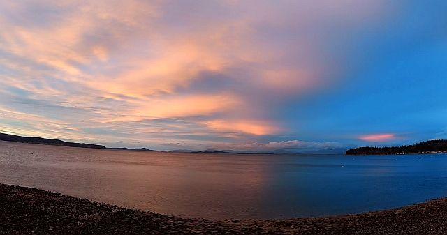 20210305-sunset.jpg