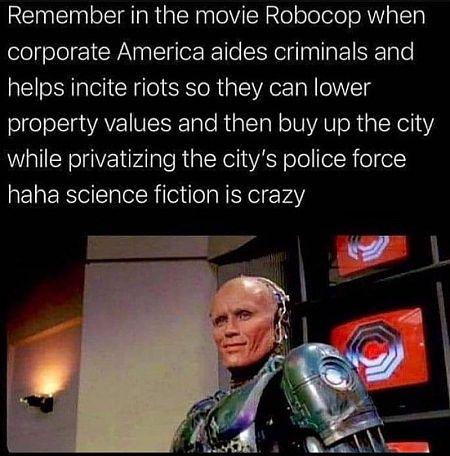 20210310-robocop.jpg