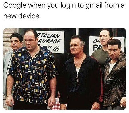 20210312-google.jpg