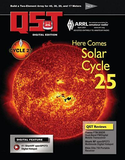 20210316-sun.jpg