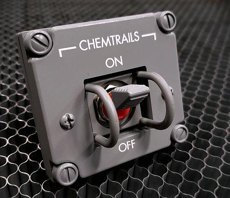 20210320-chemtrails.jpg