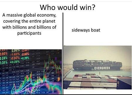 20210326-boat01.jpg