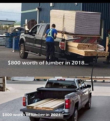 20210326-lumber.jpg