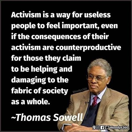 20210327-activism.jpg