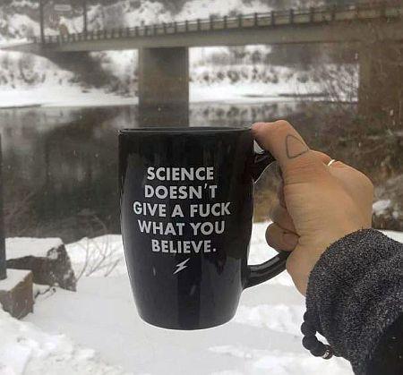 20210402-science.jpg