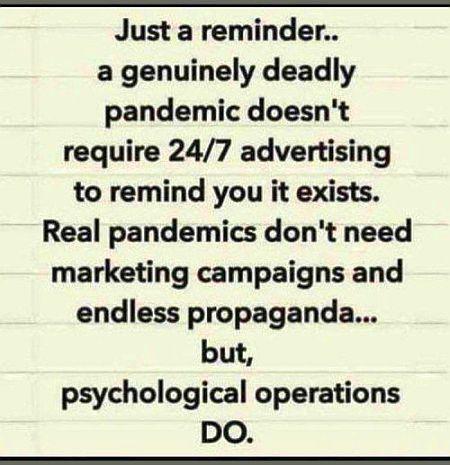 20210404-pandemic01.jpg
