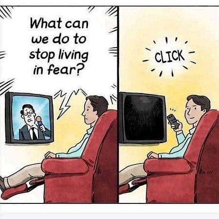 20210409-fear.jpg