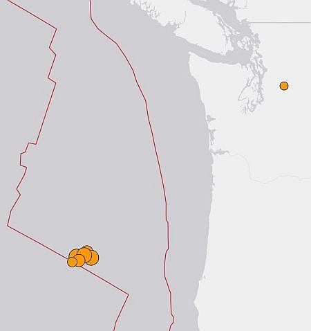20210429-quake.jpg