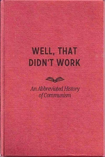 20210501-book.jpg