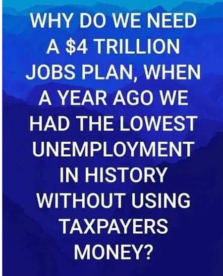 20210503-jobs.jpg