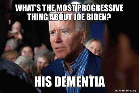 20210510-dementia.jpg