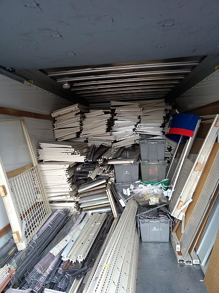 20210518-truck.jpg