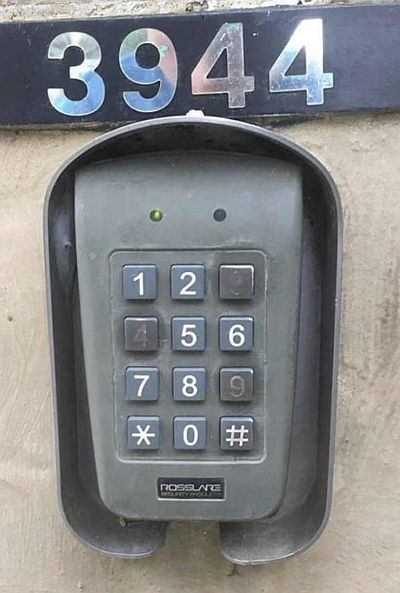 20210522-keylock.jpg