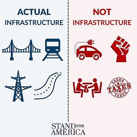 20210530-infrastructure.jpg
