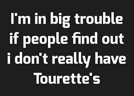 20210531-tourettes.jpg