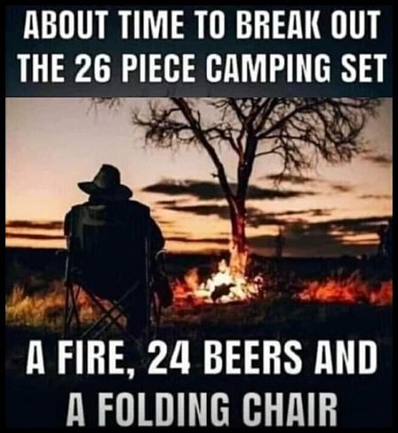 20210601-camping.jpg