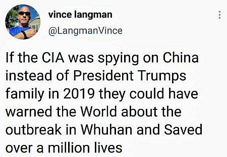 20210606-CIA.jpg