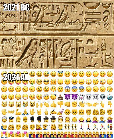 20210613-hieroglyphics.jpg