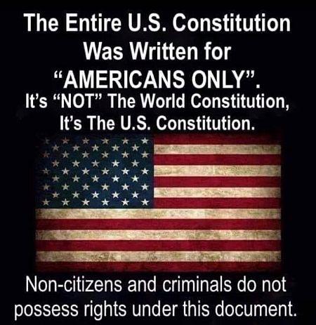 20210618-constitution.jpg