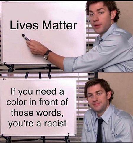 20210619-racist.jpg