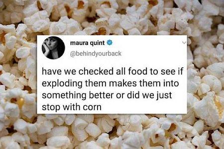 20210628-corn.jpg