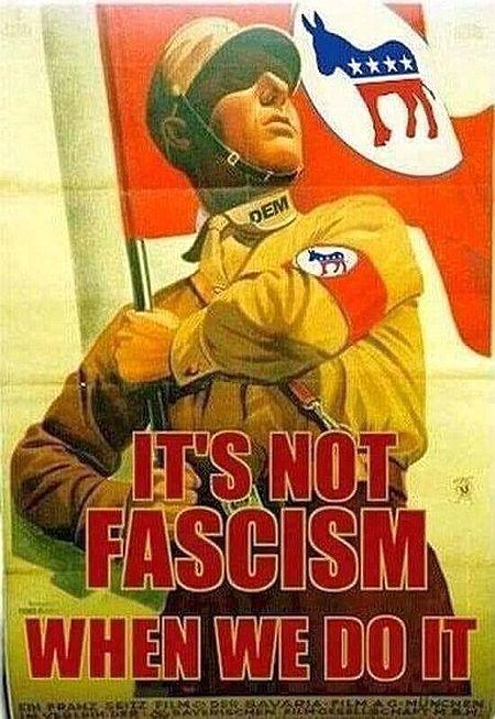 20200710-fascism.jpg