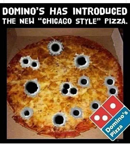 20210706-pizza.jpg