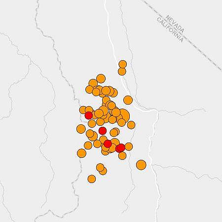 20210708-quake.jpg